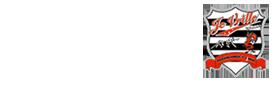 鹿児島餃子の王将×ジュブリーレ鹿児島
