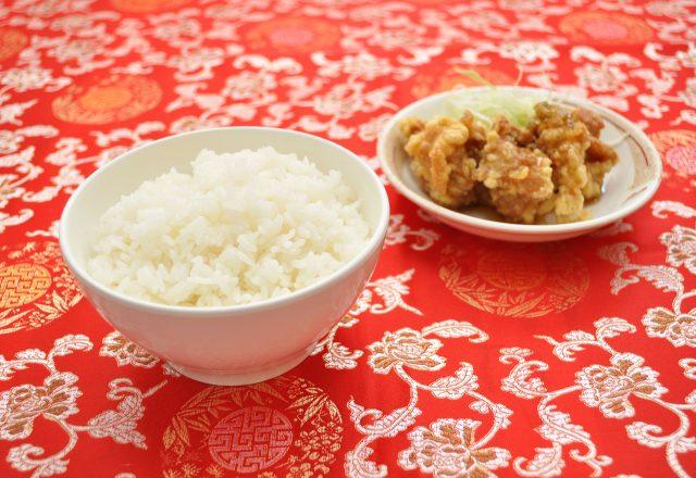 拉麺セット